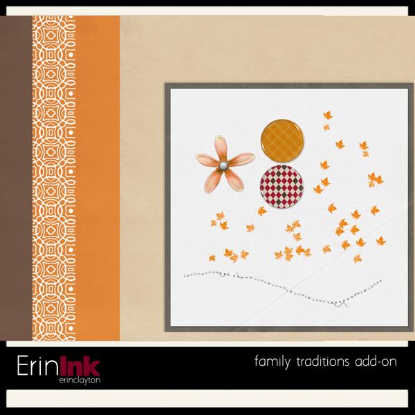 Erinink-FTKitaddonPREV