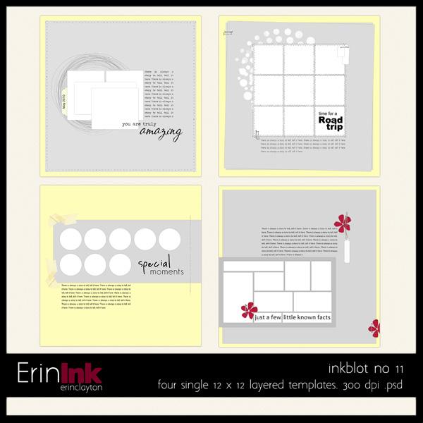 Erinink-inkblotno11PREV