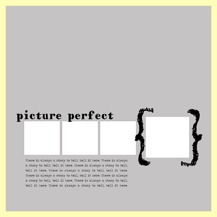 Ec-pictureperfectlt
