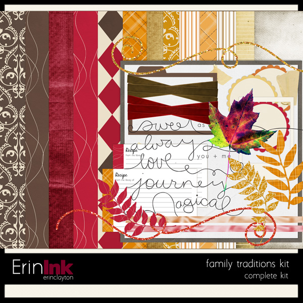Erinink-FTKitPREV
