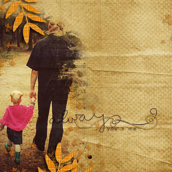 Familytraditions-helen